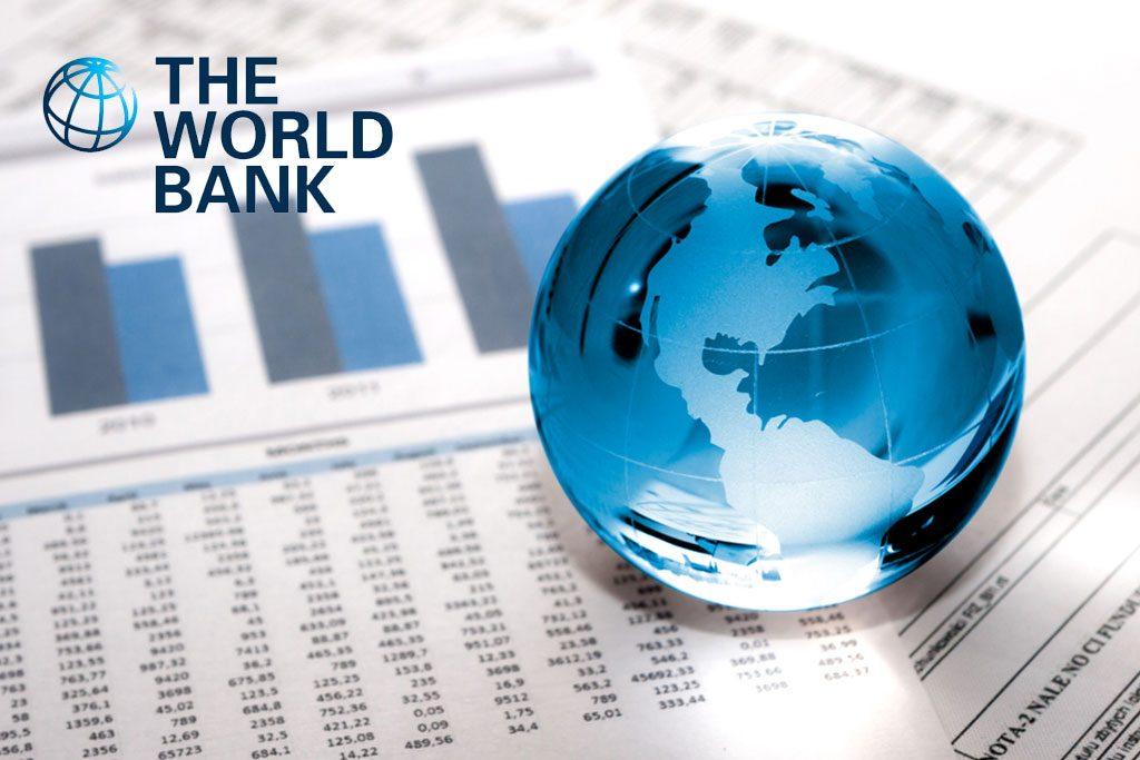 Evaluasi-Bank-Dunia-Terhadap-Perubahan-Regulasi-Bisnis-di-Indonesia-di-tahun-2018-dan-2019