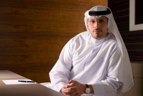 Khaldoon-Al-Mubarak,-CEO-Perusahaan-Investasi-Uni-Emirat-Arab-Al-Mubadala