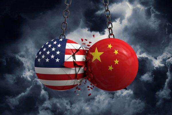 Peluang-Bagi-Indonesia-di-Tengah-Krisis-Ekonomi-Amerika-dan-China
