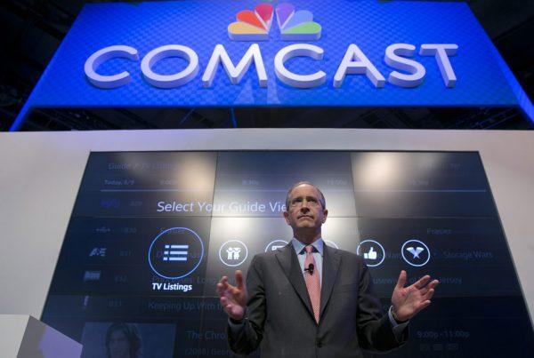 Rahasia-Sukses-Brian-Roberts-Membesarkan-Usaha-Comcast,-Konglomerat-Telekomunikasi-dan-Hiburan-Terkaya-Dunia-