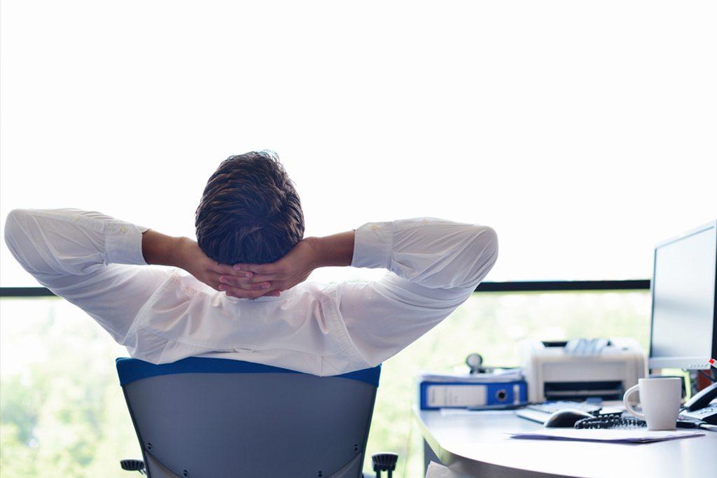 Tips Agar Karyawan Betah Bekerja di Perusahaan Anda (1) - ACT Consulting
