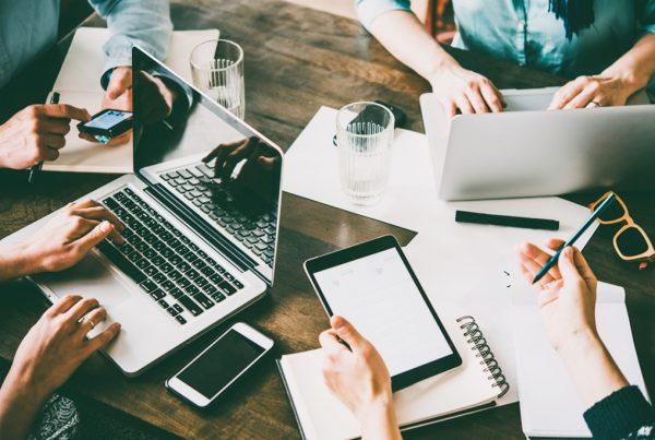 Tips Melakukan Perbaikan Manajemen Bisnis, Perusahaan, Startup Tingkat Kecil dan Menengah (3)