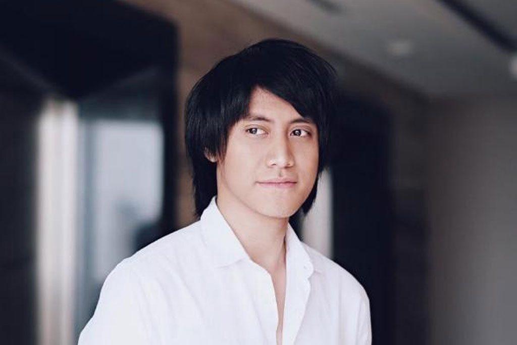 Tips Sukses Kevin Aprilio Berhasil Membayar Hutang Belasan Milyar Rupiah Dalam 4 Tahun