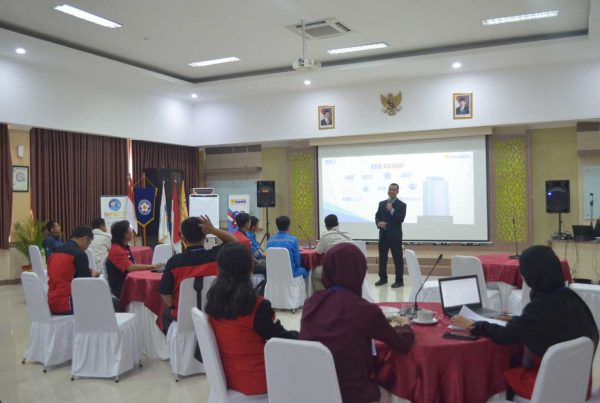 Training-Leader-As-Coach-Indonesia-Power-Unit-Jasa-Pembangkitan-Banten-1-Suralaya-di-Juni-2019
