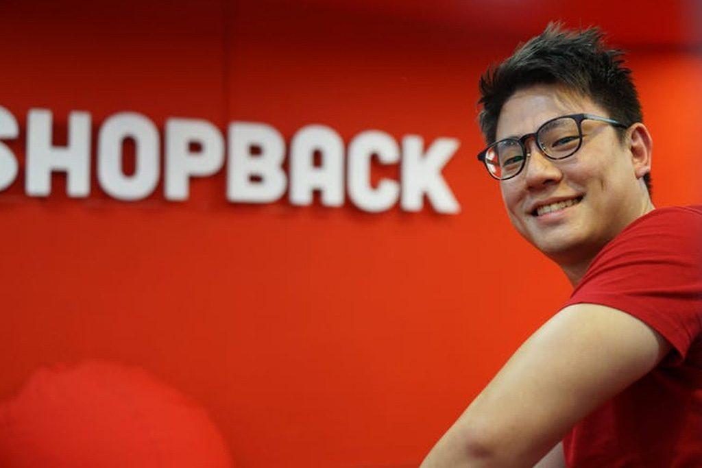 Henry-Chan-Pendiri-Shopback-Melakukan-Investasi-Terbesar-Pada-Karyawan