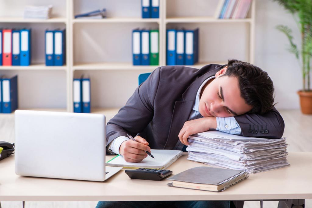 Tips-Agar-Tidak-Mengantuk-Atau-Bosan-Saat-Bekerja-Di-Kantor-(2)