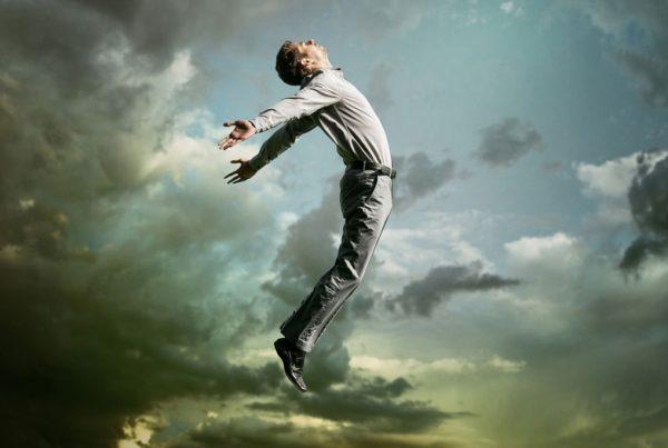 Tips-Sukses-Bangkit-Dari-Kesulitan-Masalah-dan-Musibah-Yang-Menimpa-Bisnis-Anda