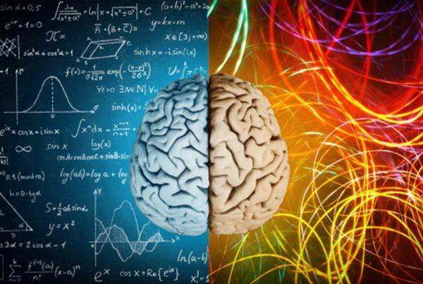 Empati-dan-Kreativitas-Sebagai-Kunci-dalam-Inisiatif-Reskilling-dan-Upskilling-Sumber-Daya-Manusia