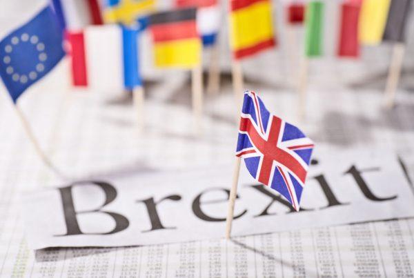 Pengaruh-British-Exit-di-Tahun-2020-(Brexit)-Bagi-Indonesia